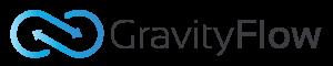 GravityFlow(BlueGradient)x300