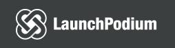 launch-podium-bw