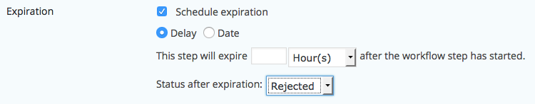 expiration-setting-approval
