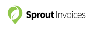 sprout-invoices-logo