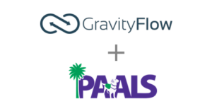 Digital processes save nonprofit PAALS 200hrs/$3K per month [Case Study]