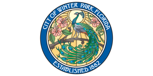 Vacation request workflows increase productivity for Winter Park Police Department [Case Study]