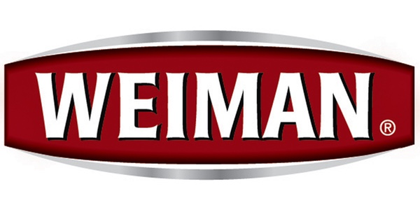 Effective workflow management cuts processes from months to weeks at Weiman Products [Case Study]
