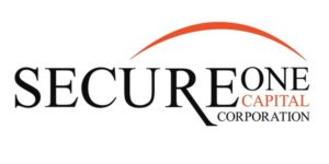 Sales Force Automation Cuts Turnaround by over 50% for SecureOne Capital Corporation [Case Study]