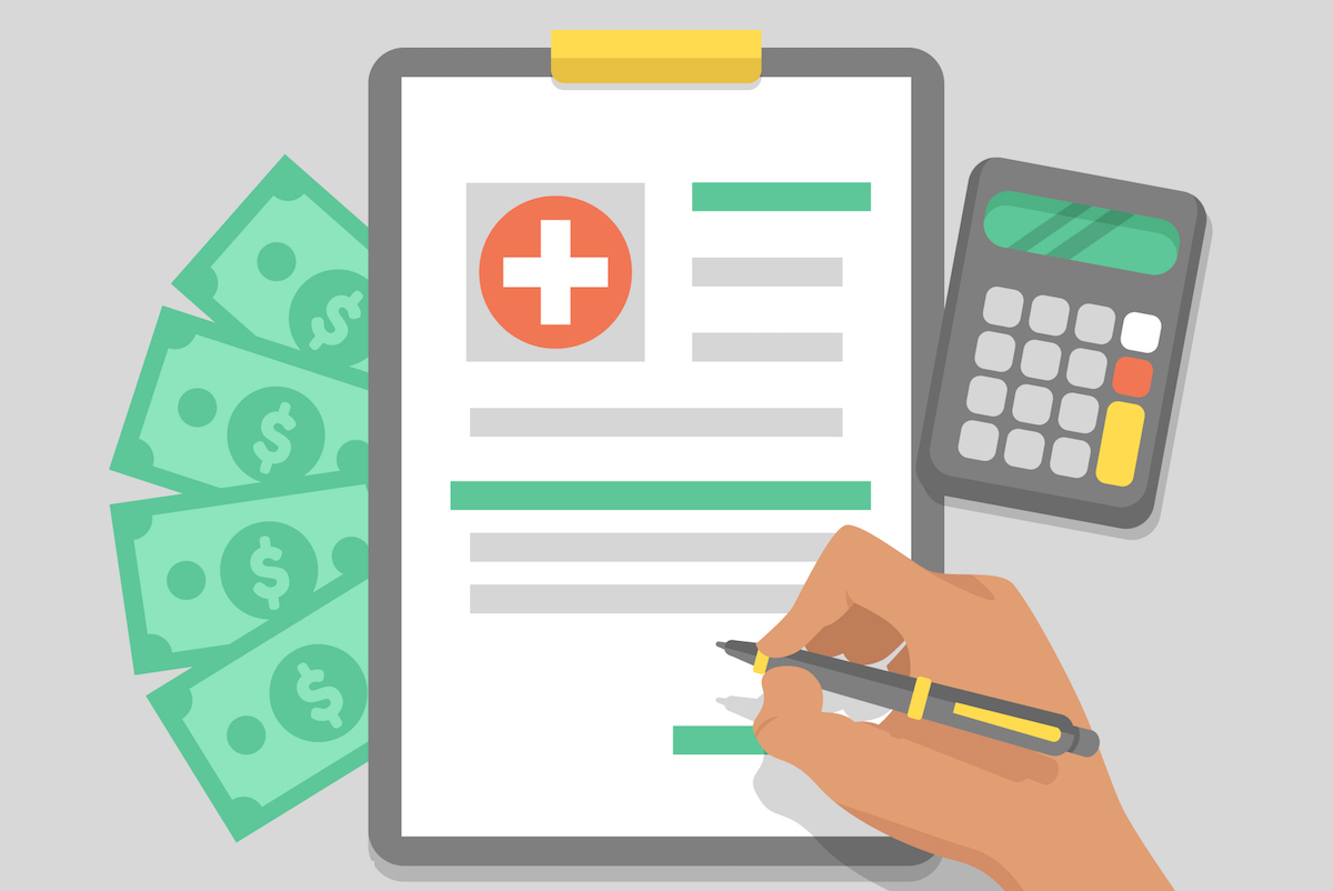 Here S How Much Paper Based Workflows Are Costing Your Clinic