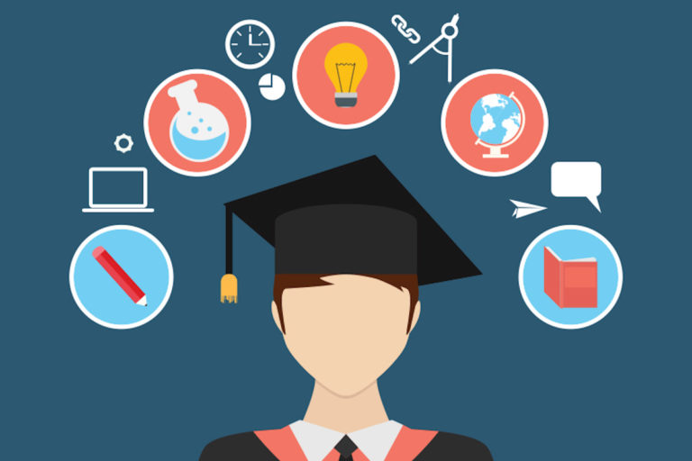 How Colleges Can Use Workflow Automation to Cut Costs