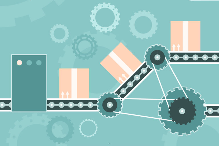3 Obstacles to Improving Your Manufacturing Workflow You Should Know