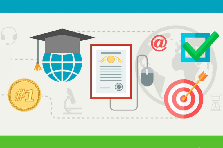 3 Ways K-12 Schools Can Use Workflow Automation