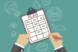 5 Tips for Painless Workflow Process Mapping