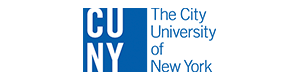 Macaulay Honors College, City University of New York (CUNY)