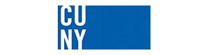 Macaulay Honors College, City University of New York (CUNY)