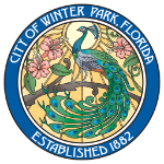 City of Winter Park Police department, Florida, United States