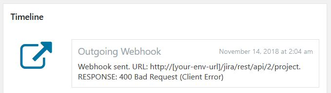 GOT HTTP RESPONSE CODE 400 WHEN ACCESSING PAYPAL - Articles