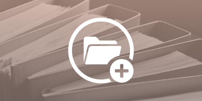 Folders v1.2 Released