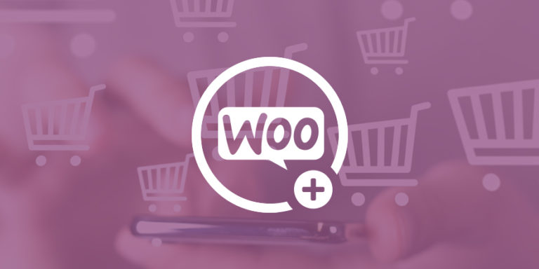 WooCommerce Extension v1.1 Released